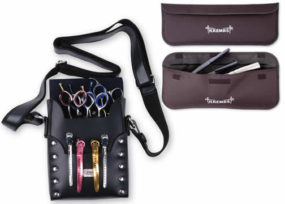 Cases & Holsters